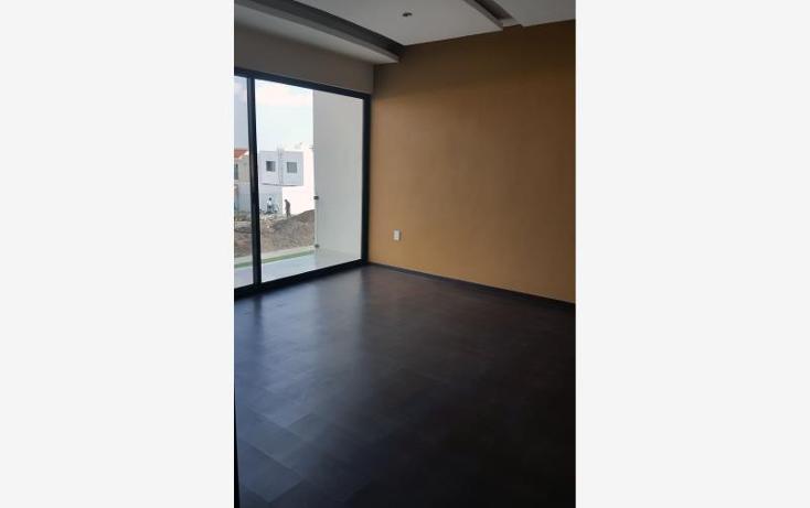 Foto de casa en venta en  86, la cima, zapopan, jalisco, 1518286 No. 08