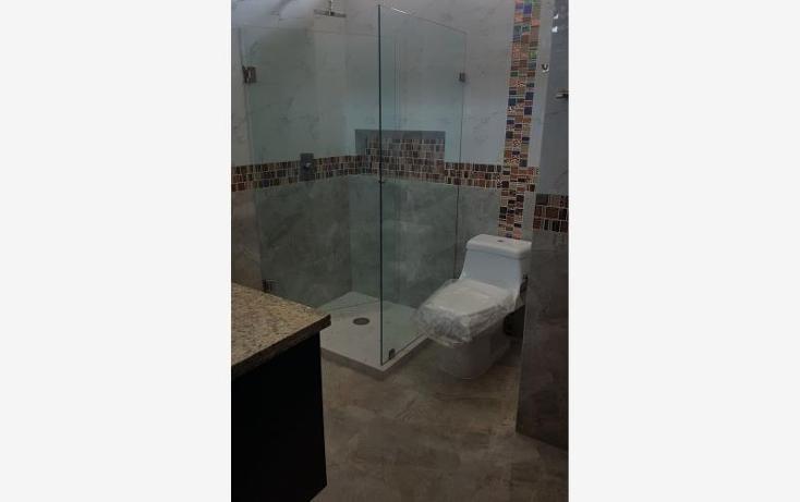 Foto de casa en venta en  86, la cima, zapopan, jalisco, 1518286 No. 09