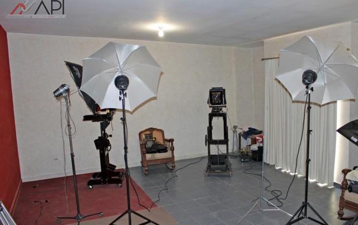 Foto de casa en venta en  86, las margaritas, torre?n, coahuila de zaragoza, 1901796 No. 03