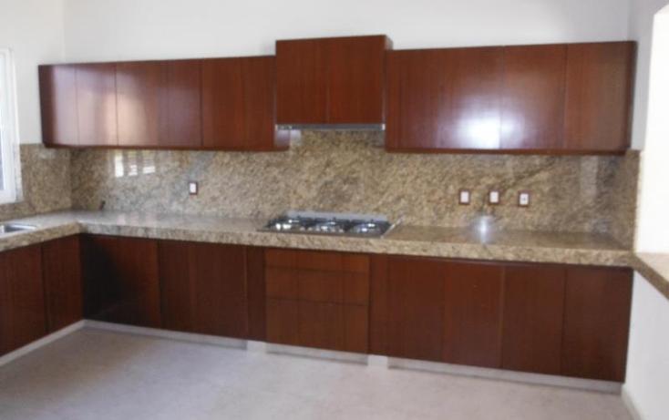 Foto de casa en venta en  86, lomas de cuernavaca, temixco, morelos, 1022687 No. 05