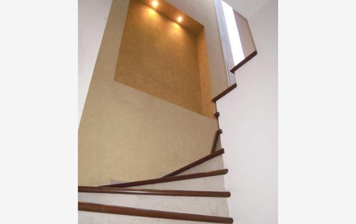 Foto de casa en venta en  86, lomas de cuernavaca, temixco, morelos, 1022687 No. 09