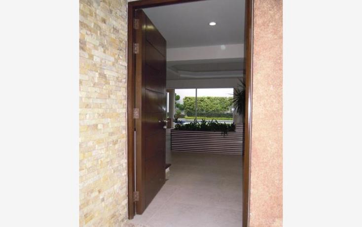 Foto de casa en venta en  86, lomas de cuernavaca, temixco, morelos, 1022687 No. 10