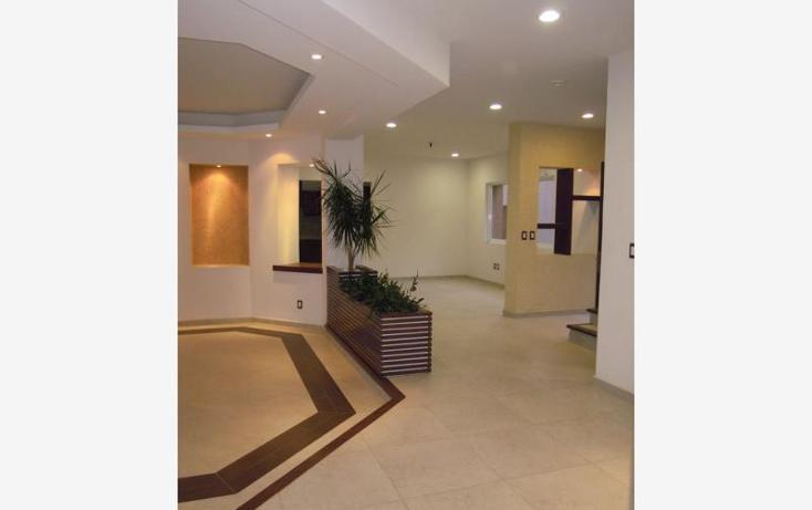 Foto de casa en venta en  86, lomas de cuernavaca, temixco, morelos, 1022687 No. 11