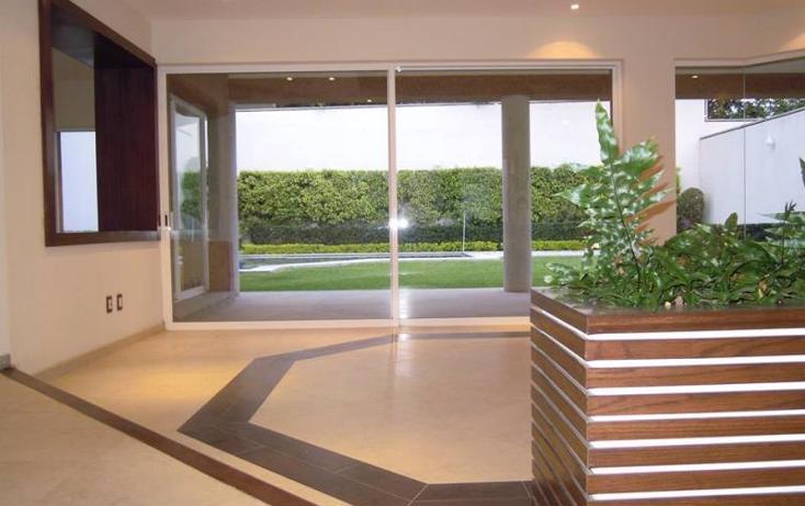 Foto de casa en venta en  86, lomas de cuernavaca, temixco, morelos, 1022687 No. 12