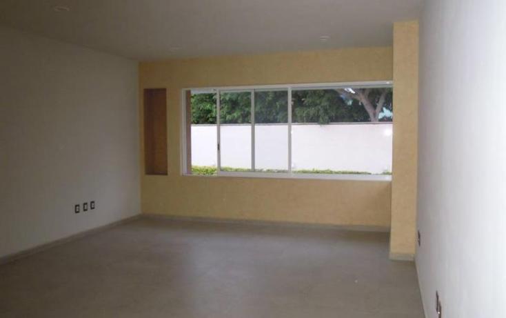 Foto de casa en venta en  86, lomas de cuernavaca, temixco, morelos, 1022687 No. 13
