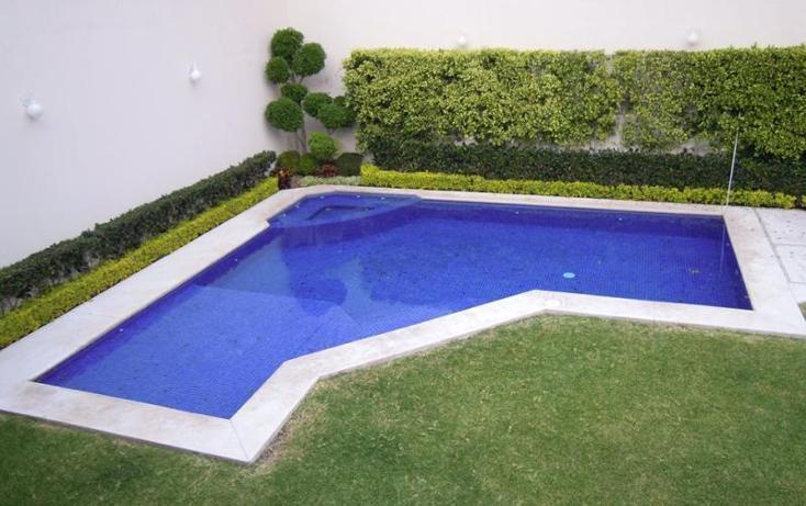 Foto de casa en venta en  86, lomas de cuernavaca, temixco, morelos, 1022687 No. 15