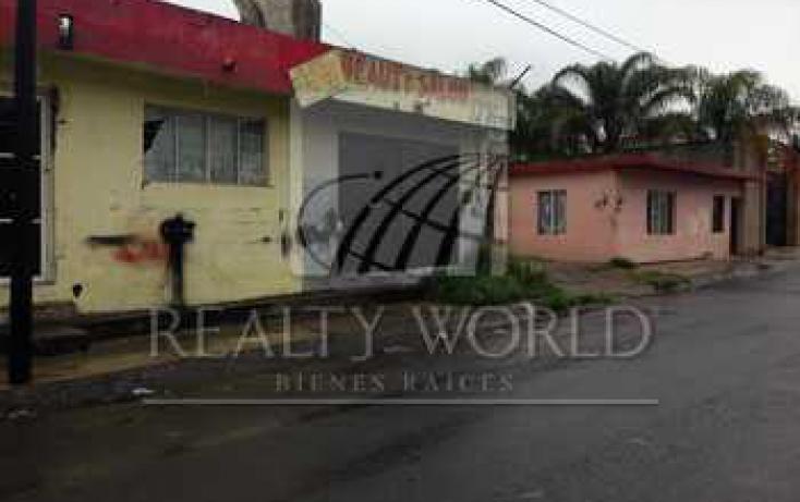 Foto de local en venta en 86, méxico 86, guadalupe, nuevo león, 950615 no 02
