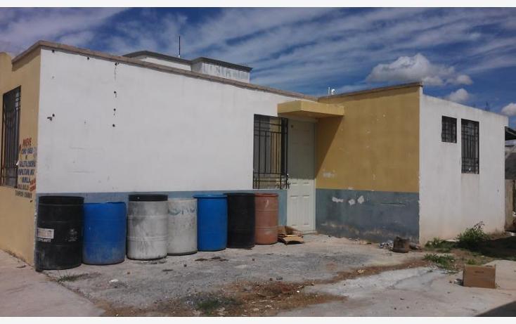Foto de casa en venta en  86, misiones del puente anzalduas, r?o bravo, tamaulipas, 1725000 No. 01