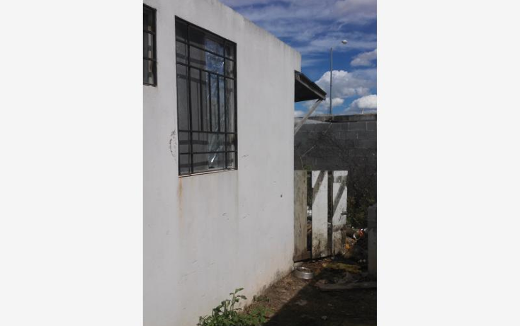 Foto de casa en venta en  86, misiones del puente anzalduas, r?o bravo, tamaulipas, 1725000 No. 03