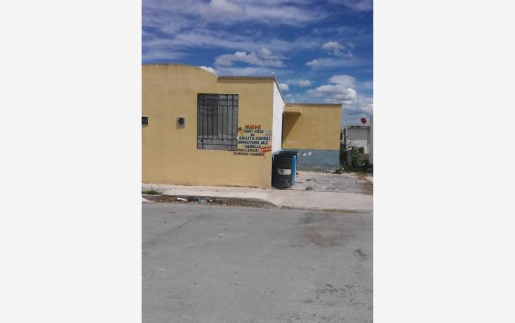 Foto de casa en venta en  86, misiones del puente anzalduas, r?o bravo, tamaulipas, 1725000 No. 04