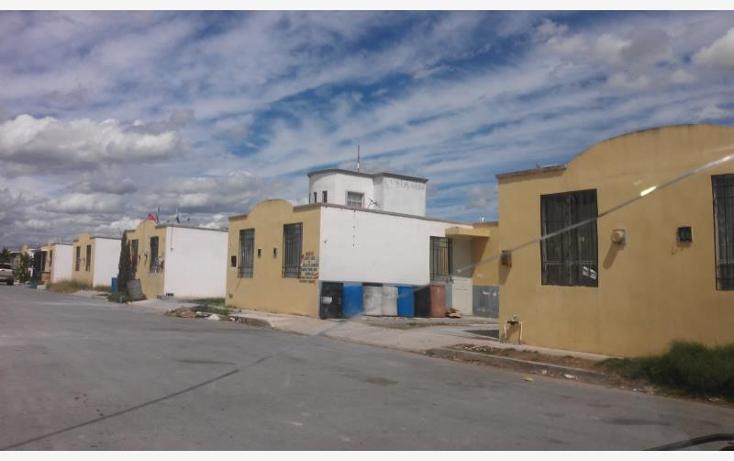 Foto de casa en venta en  86, misiones del puente anzalduas, r?o bravo, tamaulipas, 1725000 No. 08