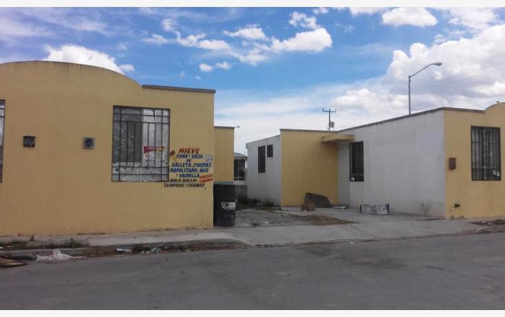 Foto de casa en venta en  86, misiones del puente anzalduas, r?o bravo, tamaulipas, 1725000 No. 10