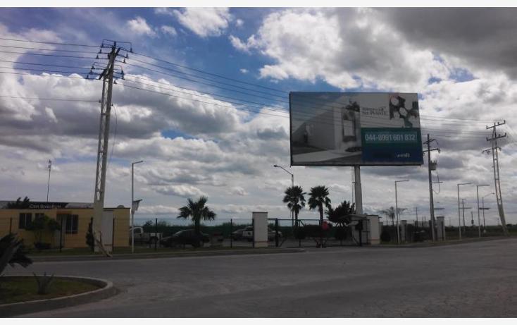 Foto de casa en venta en  86, misiones del puente anzalduas, r?o bravo, tamaulipas, 1725000 No. 11
