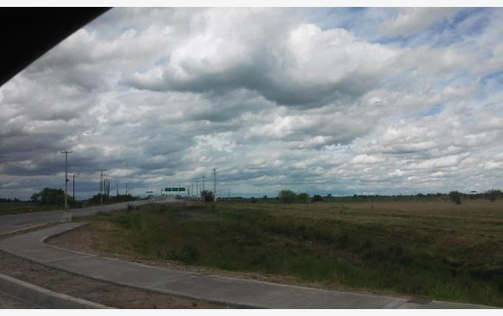 Foto de casa en venta en  86, misiones del puente anzalduas, r?o bravo, tamaulipas, 1725000 No. 12