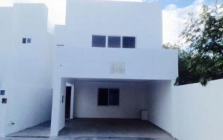 Foto de casa en venta en  86, playas del sur, mazatl?n, sinaloa, 1528758 No. 01