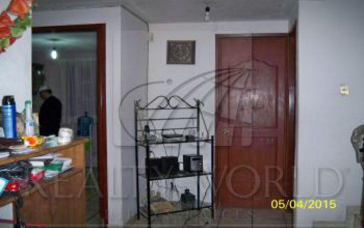 Foto de casa en venta en 86, santa elena, san mateo atenco, estado de méxico, 1770530 no 02