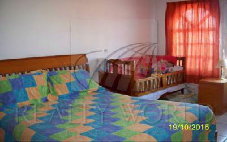 Foto de casa en venta en 86, santa elena, san mateo atenco, estado de méxico, 1770530 no 03