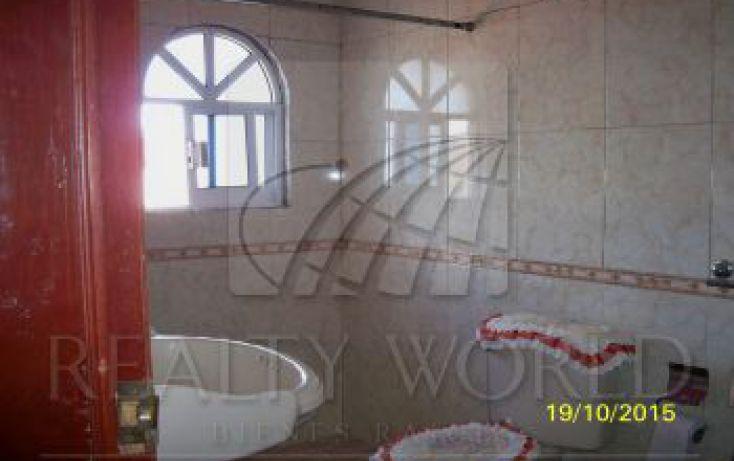 Foto de casa en venta en 86, santa elena, san mateo atenco, estado de méxico, 1770530 no 07