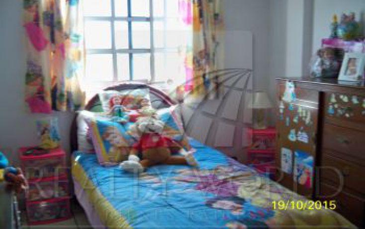 Foto de casa en venta en 86, santa elena, san mateo atenco, estado de méxico, 1770530 no 08