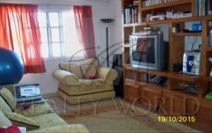 Foto de casa en venta en 86, santa elena, san mateo atenco, estado de méxico, 1770530 no 10