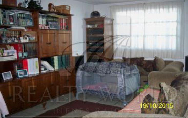 Foto de casa en venta en 86, santa elena, san mateo atenco, estado de méxico, 1770530 no 13
