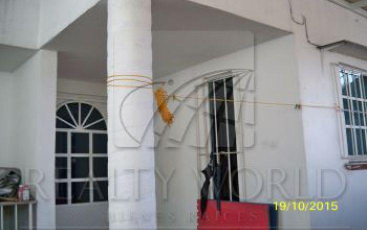 Foto de casa en venta en 86, santa elena, san mateo atenco, estado de méxico, 1770530 no 17