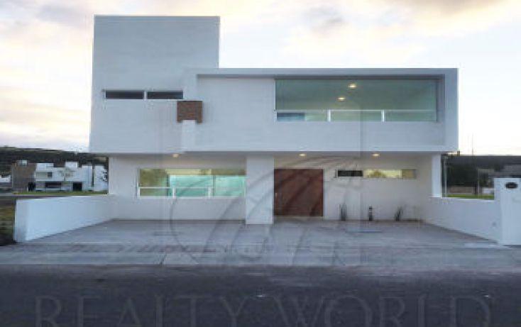 Foto de casa en venta en 86, sonterra, querétaro, querétaro, 2012667 no 01