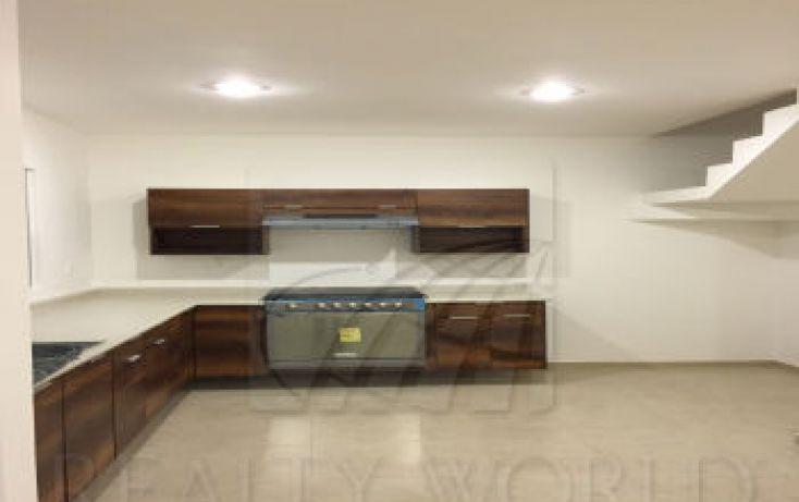 Foto de casa en venta en 86, sonterra, querétaro, querétaro, 2012667 no 03
