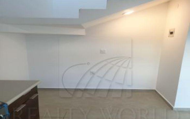 Foto de casa en venta en 86, sonterra, querétaro, querétaro, 2012667 no 04