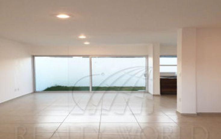 Foto de casa en venta en 86, sonterra, querétaro, querétaro, 2012667 no 07