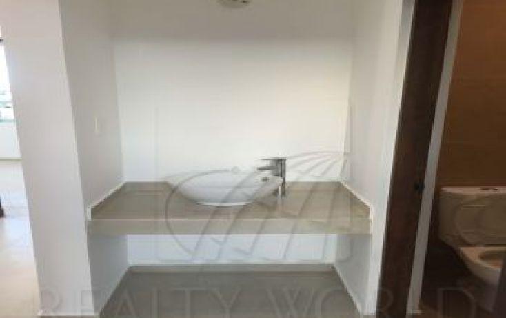 Foto de casa en venta en 86, sonterra, querétaro, querétaro, 2012667 no 09