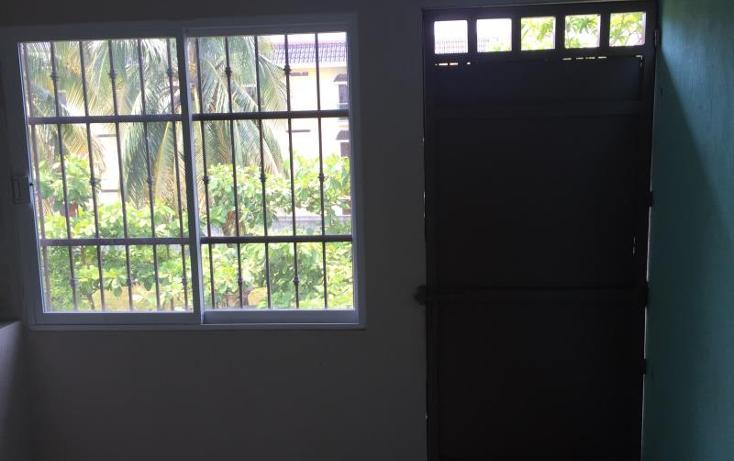Foto de departamento en renta en  86000, el limoncito, paraíso, tabasco, 1906874 No. 12