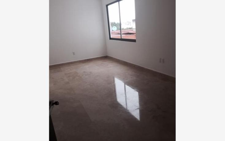 Foto de departamento en renta en  862, narvarte poniente, benito juárez, distrito federal, 2696359 No. 01
