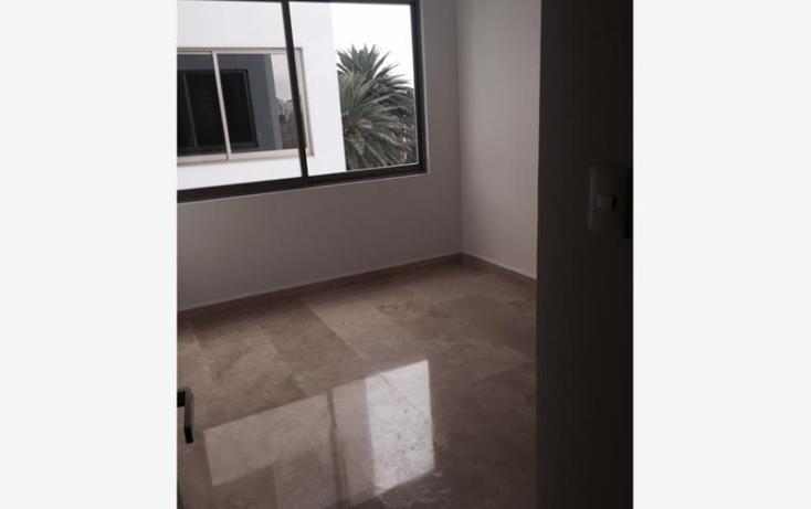 Foto de departamento en renta en  862, narvarte poniente, benito juárez, distrito federal, 2696359 No. 02