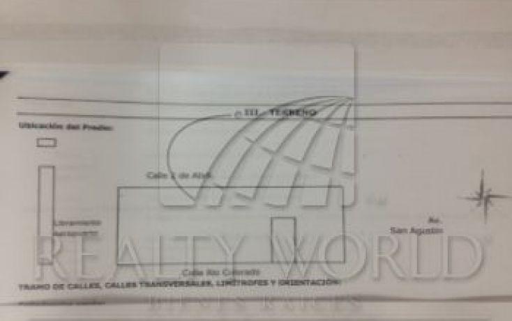 Foto de terreno habitacional en venta en 8624, anexo reforma urbana, nuevo laredo, tamaulipas, 1789553 no 01