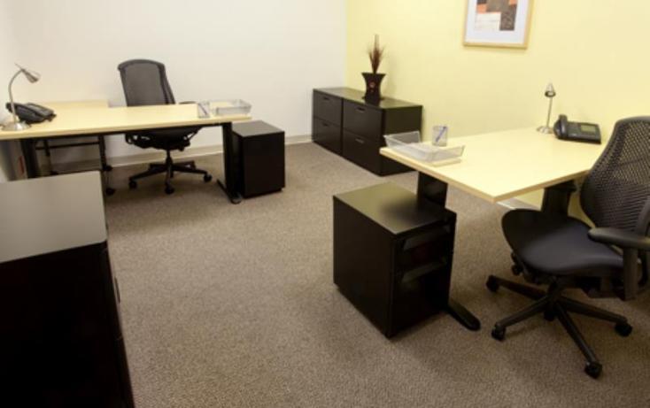 Foto de oficina en renta en  863, napoles, benito juárez, distrito federal, 500496 No. 08