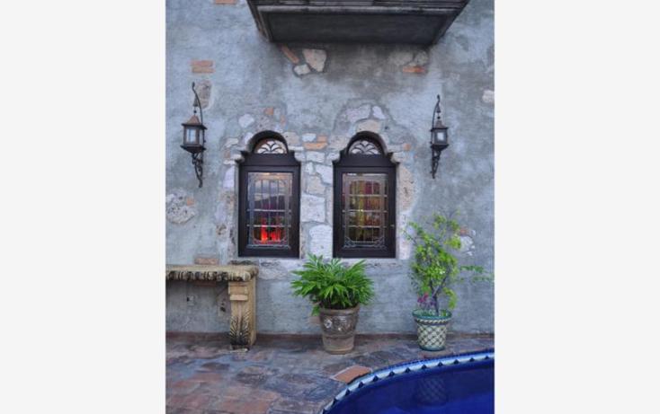 Foto de departamento en venta en  864, conchas chinas, puerto vallarta, jalisco, 1987234 No. 19