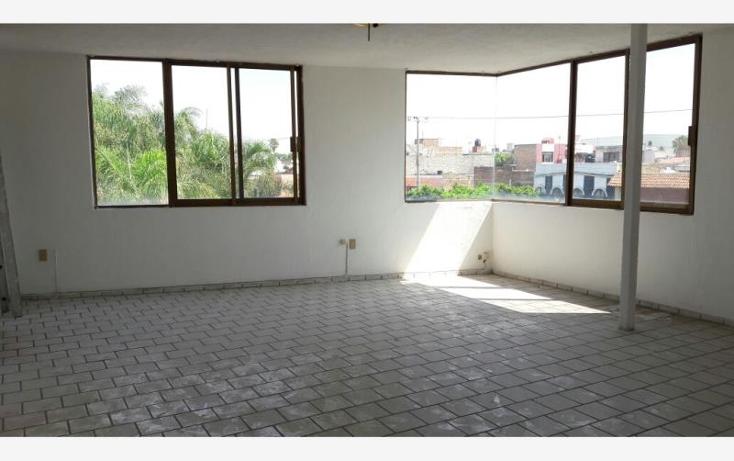 Foto de edificio en venta en  864, jardines de santa isabel, guadalajara, jalisco, 1996494 No. 10