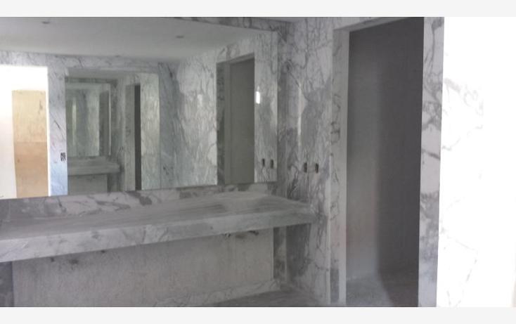 Foto de departamento en venta en  869, bosques de las lomas, cuajimalpa de morelos, distrito federal, 816661 No. 05