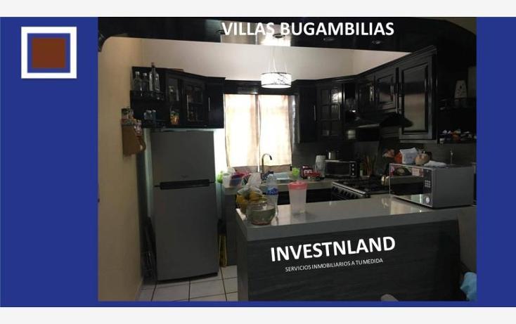 Foto de casa en venta en  87, bugambilias, colima, colima, 1821518 No. 03