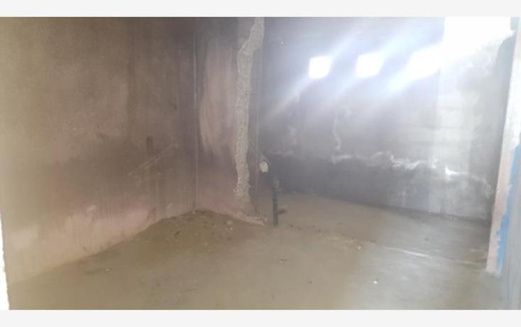 Foto de casa en venta en  87, campos, tijuana, baja california, 1047575 No. 03