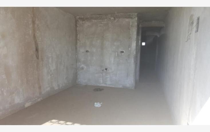 Foto de casa en venta en  87, campos, tijuana, baja california, 1047575 No. 04