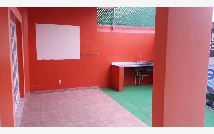 Foto de casa en venta en  87, esmeralda, colima, colima, 1563018 No. 03