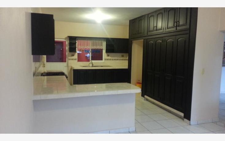 Foto de casa en venta en  87, esmeralda, colima, colima, 1563018 No. 05