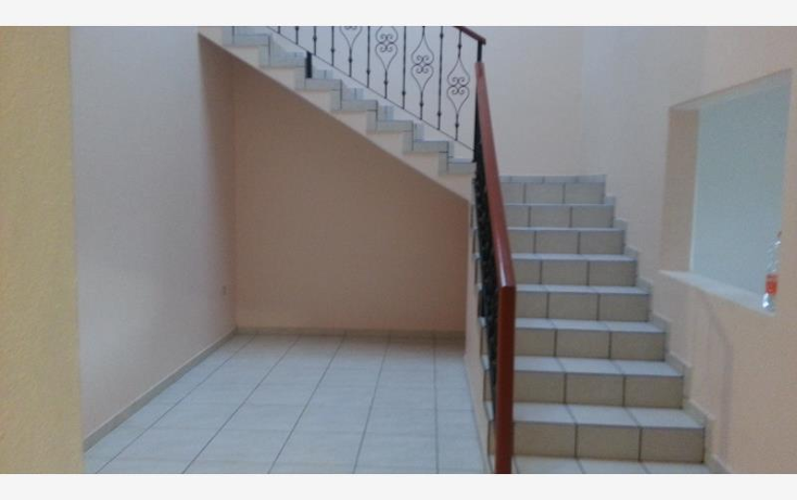 Foto de casa en venta en  87, esmeralda, colima, colima, 1563018 No. 06