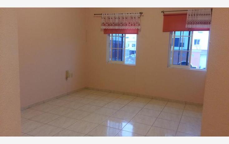 Foto de casa en venta en  87, esmeralda, colima, colima, 1563018 No. 07