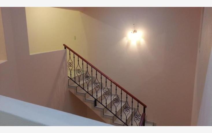 Foto de casa en venta en  87, esmeralda, colima, colima, 1563018 No. 08