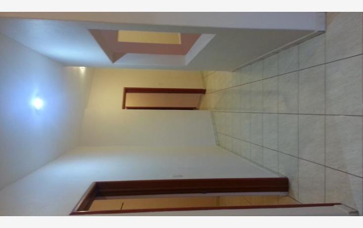 Foto de casa en venta en  87, esmeralda, colima, colima, 1563018 No. 09
