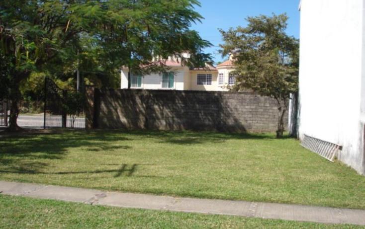Foto de terreno habitacional en venta en  87, gaviotas, puerto vallarta, jalisco, 1544304 No. 01