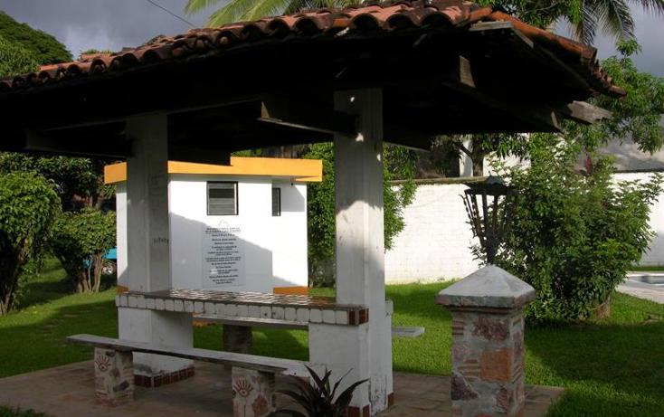 Foto de terreno habitacional en venta en  87, gaviotas, puerto vallarta, jalisco, 1544304 No. 03